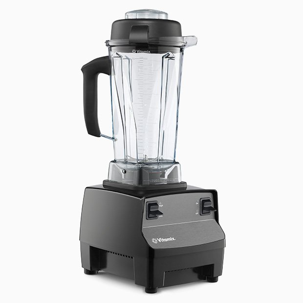 Vitamix TurboBlend Two Speed Blender