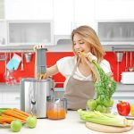 6 Best Juicers for Celery (July 2020) - Top Picks & Expert Reviews