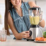 6 Best Blenders With Glass Jar 2021 - Best Glass Blender To Buy